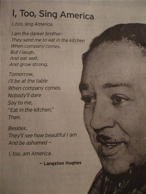 langston hughes biography for students april 1 2013 national poetry month rhapsody in books