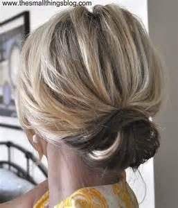 upstyles for mid to hair upięcia włos 243 w na sylwestra 15 propozycji styllowe fryzury