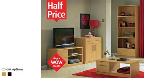 Living Room Storage Argos Lounge Furniture Collection Tv Unit