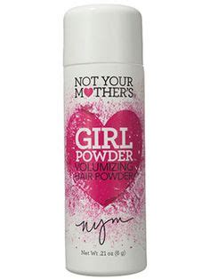 Reader Mail The Hair Powder by Sales Deals Coupons Promotions And More On