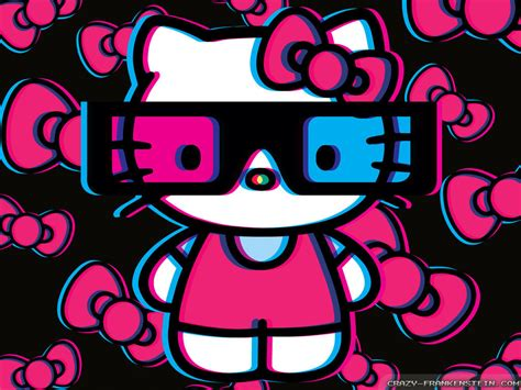 hello kitty images wallpaper wallpapers hello kitty wallpaper 28941572 fanpop