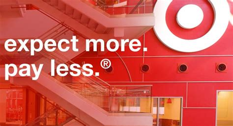 expect more pay less canadians expect to pay higher prices at target 2018 toronto warehouse sales montreal