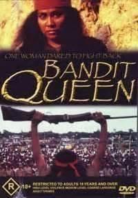film bandit queen download download movie bandit queen watch bandit queen online