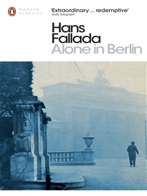 alone in berlin penguin b003zuxx92 alone in berlin by hans fallada 183 overdrive ebooks audiobooks and videos for libraries