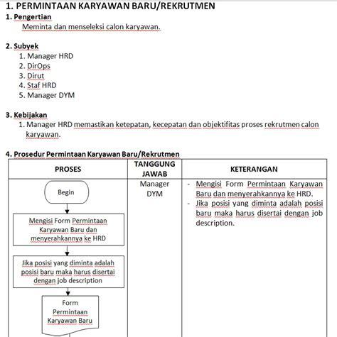 Indonesia Premium Liquid Rokok Electric Vape Foto Cd Ibu Rumah Tangga Browse Info On Foto Cd Ibu Rumah