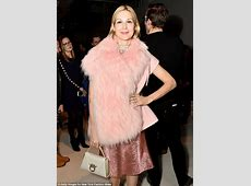Kelly Rutherford's bankruptcy case ends | Daily Mail Online Kelly Rutherford And Daniel Giersch