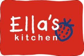 coupons for ella s kitchen organic products 2012