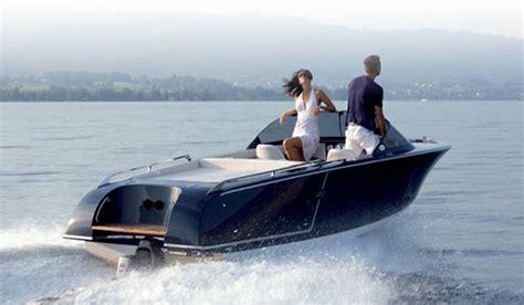 speedboot gardameer gardameer bootverhuur wil je een boot huren aan het