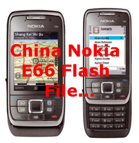 theme maker for e66 gsm mind prepaid gsm iphone unlocking