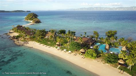 best island resort 5 best resorts in coron most popular coron