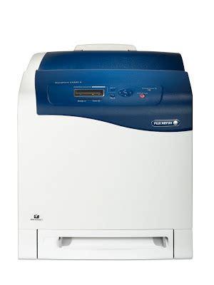 Tinta Fuji Xerox jual tinta service printer fuji xerox docuprint cp305d