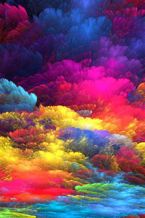 different color 25 best ideas about colour on colour schemes