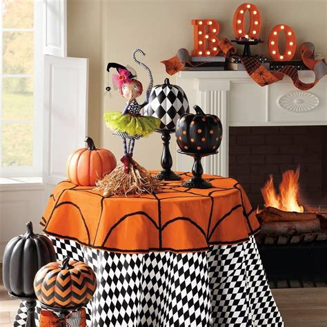halloween home decor pinterest 301 moved permanently