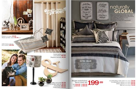 mr price home furniture catalogue 2012 28 images mr