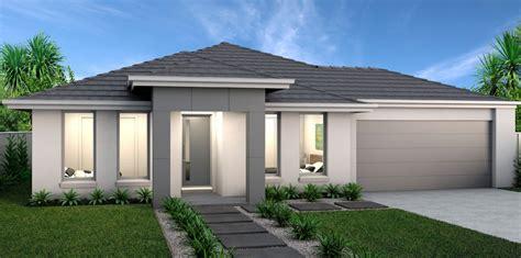 planta casas planos de casa de una planta