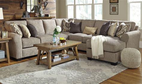 bright ls for living room steinhafels living room furniture