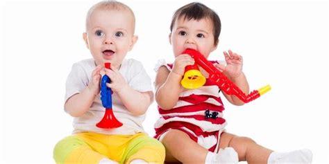 Mainan Anak Mainan Balita Berkualitas kriteria penting memilih mainan anak dgspeak