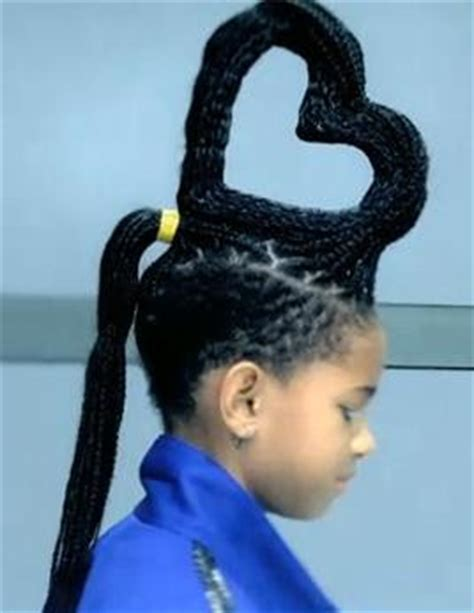 hairstyles for 9 year olds with hair fun venture child singer willow smith rocks wild hair in