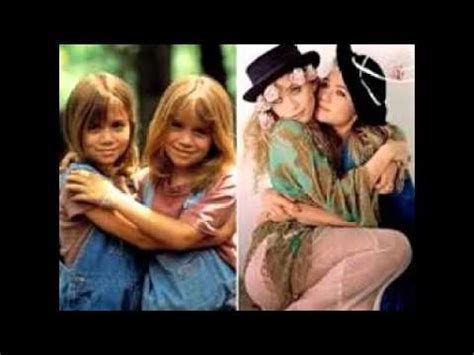 full house cast now and then full house cast then and now youtube