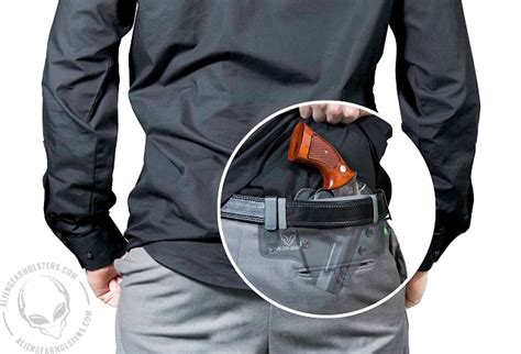 first time to conceal carry tips and tricks from those who have been first time concealed carry advice we ve all been there