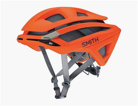 best bicycle helmet the best road bike helmets of 2017 gear patrol