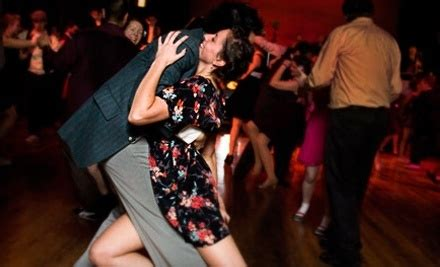 swing club seattle up to 60 off swing dance classes savoy swing club groupon