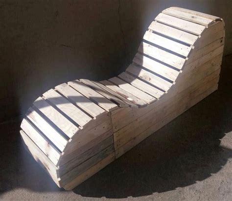 sofa tantra tantra chair 5 diy stoel diy chair diy sofa tantric