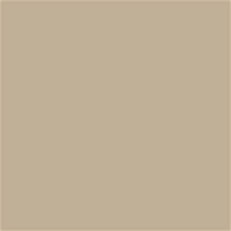 khaki shade paint color sw 7533 by sherwin williams view interior and exterior paint colors and