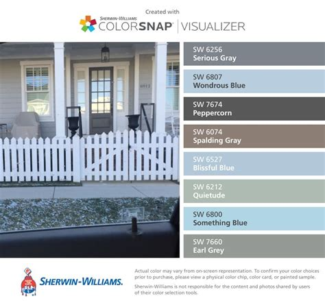 sherwin williams serious gray the 25 best ideas about spalding gray on wall