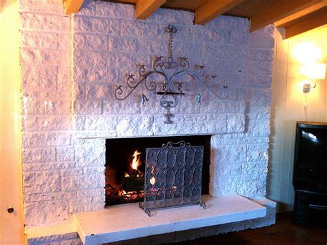 Anaheim Fireplace by Anaheim House Fireplace Flickr Photo