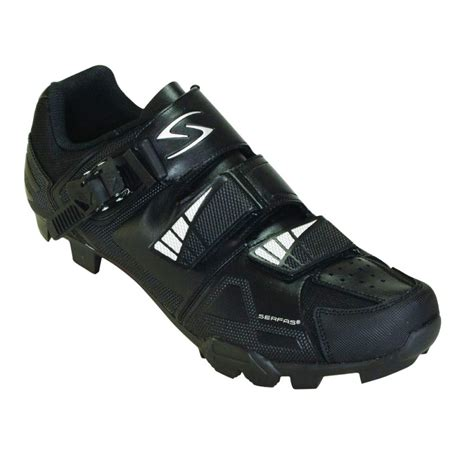 serfas bike shoes serfas s astro mountain bike shoes 42 ebay