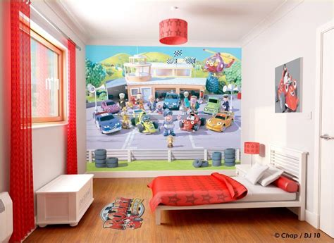 bedroom wallpaper for kids childrens bedroom ideas for small bedrooms abr home amazing
