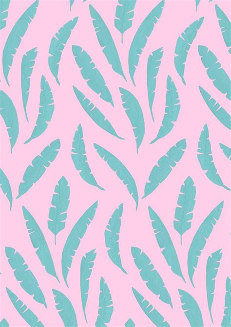pattern theory tumblr 17 best images about 80s on pinterest vintage fabrics