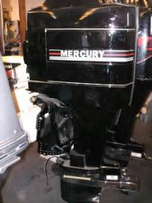 rebuilt re man 175 hp mercury 1992 00 2 5 liter