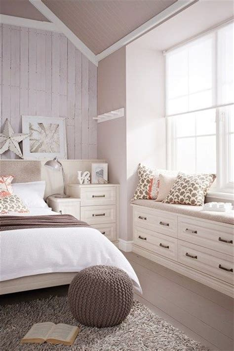 bedroom seat best 25 bedroom designs ideas on pinterest master