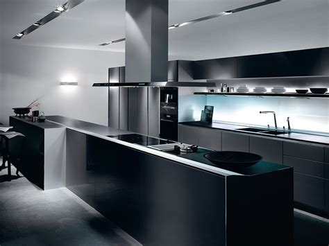 siematic s1 kitchen the future of the kitchen design siematic s1 siematic essex paul newman