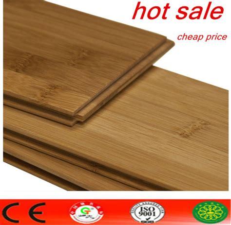 waterproof click lock bamboo floor bambus parkett carbonized bamboo parquet buy click lock