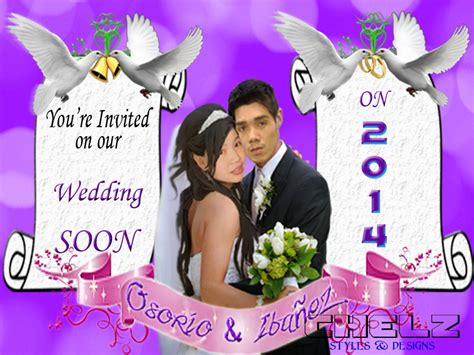 wedding tarpaulin design pictures to pin on pinterest wedding tarpaulin album design layout pictures to pin on