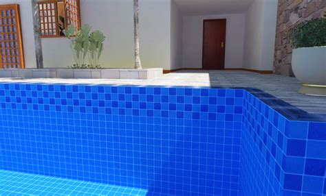 azulejos de piscina 5 op 231 245 es de revestimentos para sua piscina