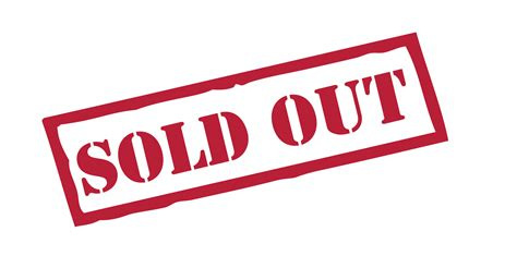 design by humans sold out sold out human dignity coalition