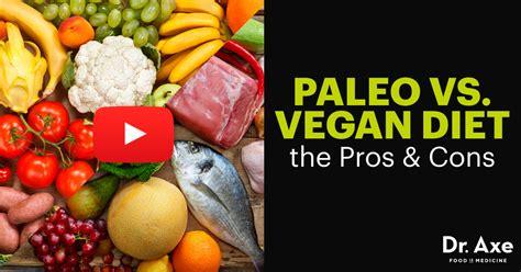 regime alimentare vegano r 233 gime vegan danger fugitivehuntingh