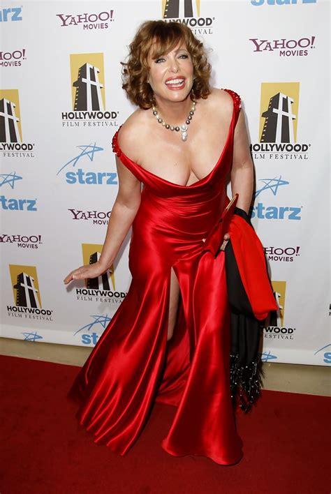 hollywood news now kelly lebrock photos photos 11th annual hollywood awards