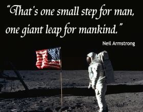 neil armstrong biography quotes neil armstrong quotes image quotes at relatably com