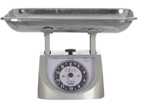weighing scales and measuring equipment bulk discount