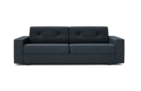 fold couch fold sofa bed queen size portobello home