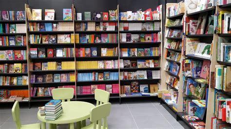 libreria coop libreria coop spa