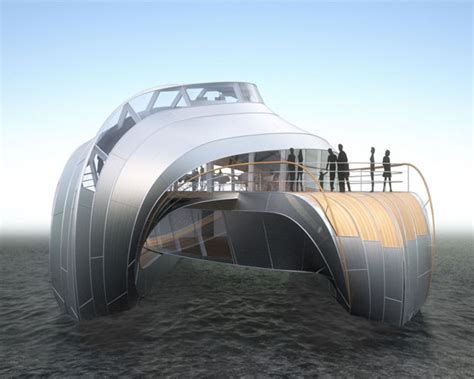 tow boat hull design river boat concept by heatherwick studio tuvie