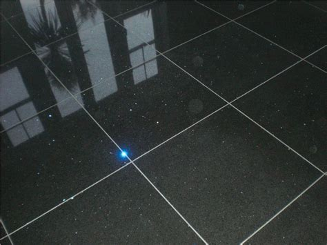 black glitter bathroom floor tiles 25 best ideas about quartz tiles on pinterest master