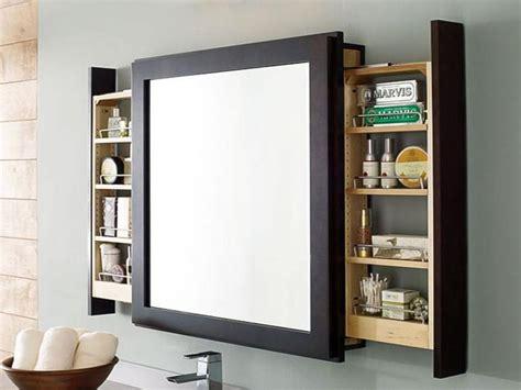 built  storage ideas  designs