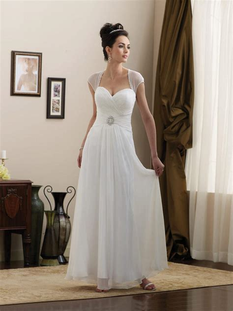 Simple Wedding Dresses by Simple Wedding Dresses 2014 Prom Dresses